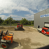Mittner Muldenservice GmbH