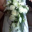 Création bouquets de Mariage