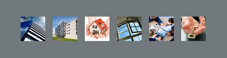 Naef Immobilier La Chaux-de-fonds