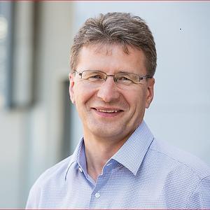 Peter Kobelt, kobelt energie GmbH