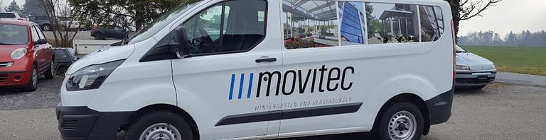 Movitec AG