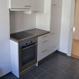 Küchenbau Klein