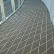 Schumacher Teppich- und Bodenbeläge