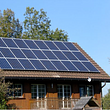 AWS Solar AG