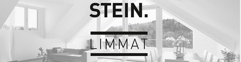 Baustein Limmat AG
