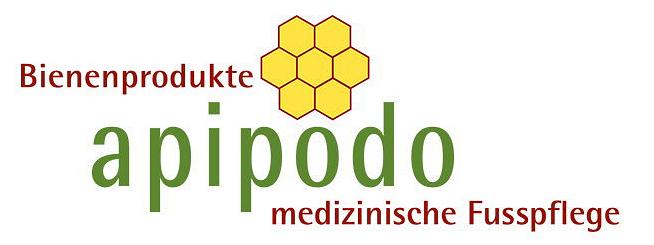 apipodo GmbH