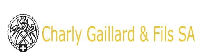 Charly Gaillard & Fils SA