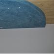 de Pretto Maler GmbH