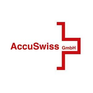 Accuswiss GmbH