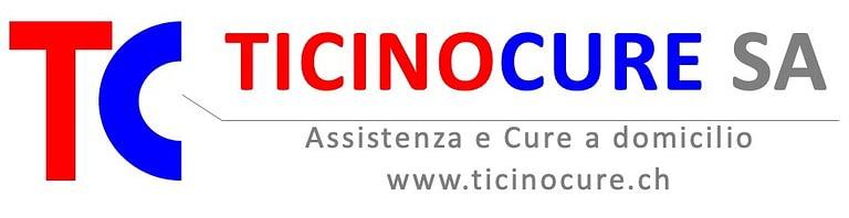 TICINOCURE SA