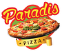 Paradis Pizza