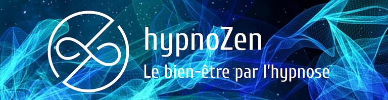 hypnoZen