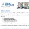 Reha-Zentrum Cham AG