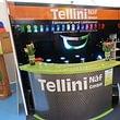 Tellini Näf GmbH