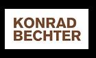 Konrad Bechter erleben+erfahren Astrologie