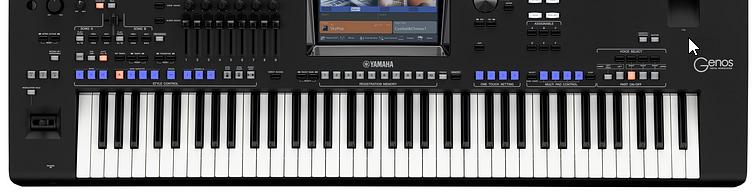 A-Zulauf Musikinstrumente GmbH