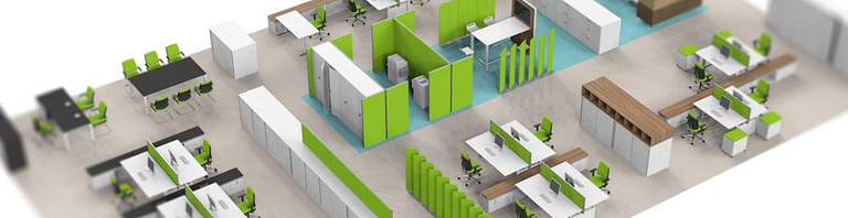 Büro Marxer Büro-Systeme AG