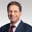 Dr. med. Frank Vonmoos
