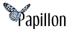Kosmetikstudio Papillon