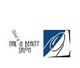Nail & Beauty Salon