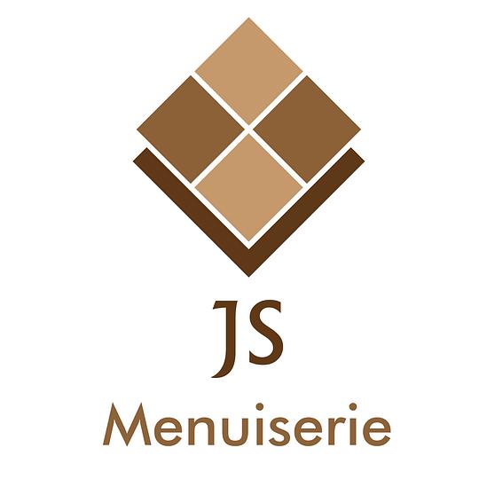 JS Menuiserie, José António Da Silva Simões