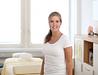 Didden Anna-Lucia Praxis für med. Massage