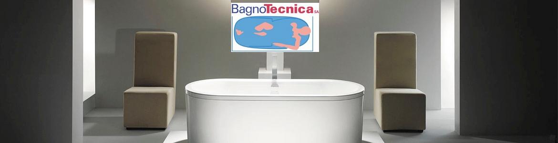 Bagnotecnica SA