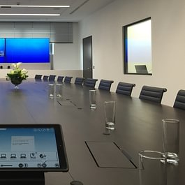 ActVisual GmbH, Kloten/ZH