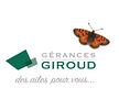 Gérances Giroud SA