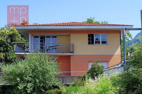 VIGANELLO - Villa zu Verkaufen