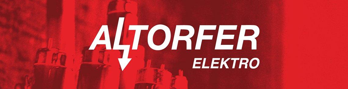 Altorfer-Elektro GmbH