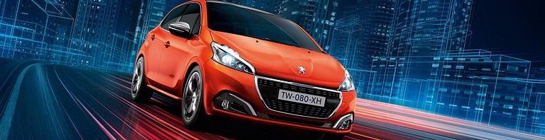 Garage GEM SA - Agent Peugeot