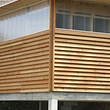 Atelier Spinnler GmbH