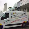 ABC Express-Glaserei R. Denier GmbH