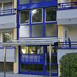Wolf Fenster und Türen AG