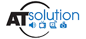 AT-Solution, Alain Tschopp
