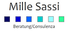 Mille Sassi Sagl