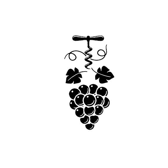 Auberge du Vignoble