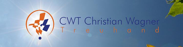 CWT Christian Wagner Treuhand
