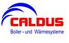 Caldus GmbH