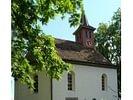 Kirchgemeinde Buchthalen