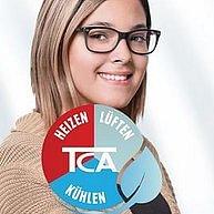 TCA Thermoclima SA, Portrait