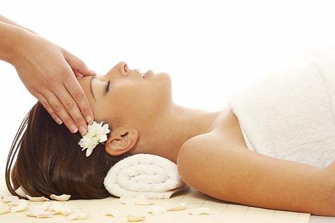 Massage intuitif : au plus proche de vos besoins !