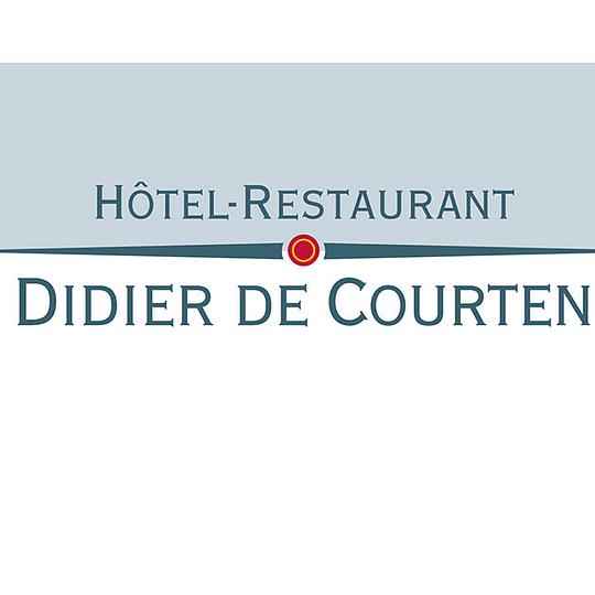 Restaurant Didier de Courten