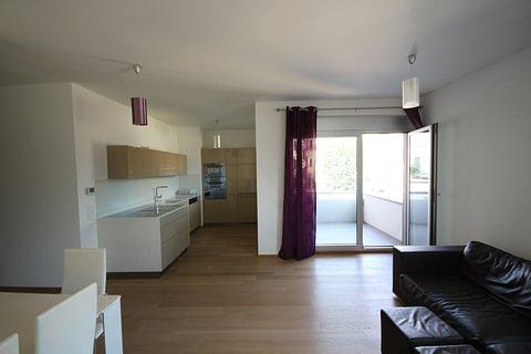Vendita Appartamento in centro Lugano - rif 1055