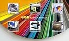 Multi Print Digital GmbH