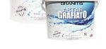 Astar Graffiato