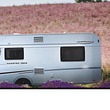 Hausammann Caravans und Boote AG, Uttwil - LMC Maestro 580E