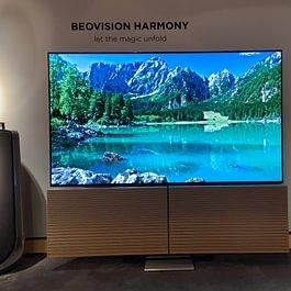 BeoVision Harmony
