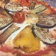Pizzeria Le nostre Pizze